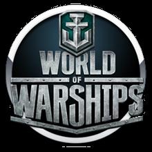 World of Warships | Kiser 1000 doubloons 7 days prem