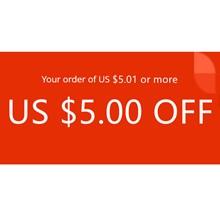 🔥5.00$/5.01$ Aliexpress ALGERIA/TURKEY/UA/EU/US 22.10