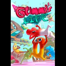 ✅ A Gummy's Life Xbox One & Xbox Series X|S key