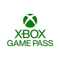 🉑Xbox Game Pass 14 Days (Region Free🌍)Xbox