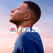 FIFA 22 (Origin Offline) AutoActivation