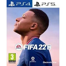 FIFA 22 Ultimate Team coins - XBOX