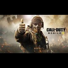 💠⭐️Code🔑Call of Duty: Mobile: HBRa3 Bundle⭐️💠
