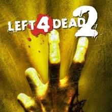 Left 4 Dead 2 🔥Xbox ONE/Series X|S 🔥