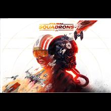 ✅STAR WARS: Squadrons ORIGIN KEY ✅ GLOBAL ✅DISCOUNT 75%