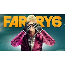 Far Cry 6 ULTIMATE (ENG/MULTi//GLOBAL)+Account⭐TOP