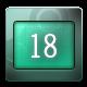 Dota 2 ID 6 digit 18year UNLIMITED 10year veteran CS GO