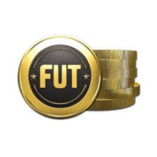 FIFA 22 (XBOX ONE/X) Ultimate Team Coins discounts + 5%