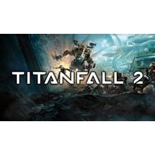 TITANFALL 2 [REG FREE] — RU LANG