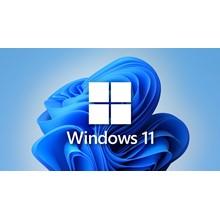 WINDOWS 11 PRO💥Retail ORIGINAL Warranty Lifetime•