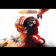 STAR WARS: Squadron(Origin KEY/RG FREE)(76% DISCOUNT)