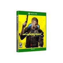 Cyberpunk 2077 (Xbox one/series s/x)