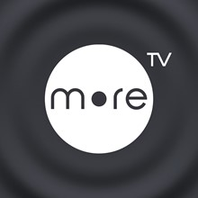 7 days subscription More.TV