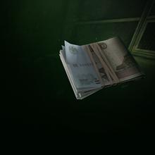 Escape From Tarkov Rubles 1KK