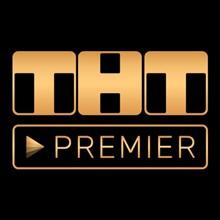 TNT PREMIER subscription 1 month ⭐