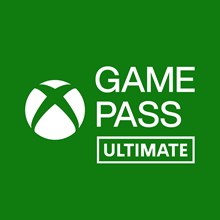 🟩 Xbox Game Pass Ultimate 10 months + 🎁 15% Cashback
