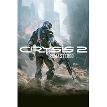 Crysis  2 Remastered XBOX ONE & Series X|S code🔑