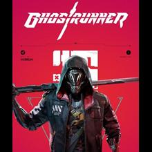 Ghostrunner - 幽灵行者 + Discount 75%