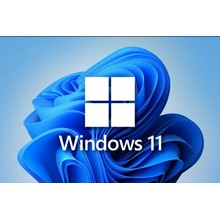WINDOWS 11 HOME💥Retail ORIGINAL Warranty Lifetime•