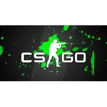 💀Counter-Strike Global Offensive (Prime) + Inventory💀