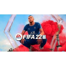 FIFA 22  ULTIMATE /FARCRY 6/UFC 4/ XBOX ONE, Series X|S