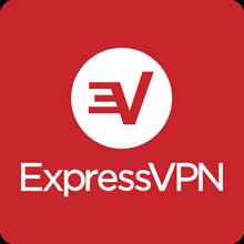 ExpressVPN PC   30Day Trial   Key