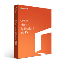 Office 2019 Home & Student ✅