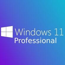 Windows 11 Professional ✅