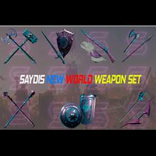 🆕Amazon Prime🈷️Fallout 76: Survival Bundle #1🆕