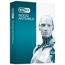 🦠 ESET NOD32 ANTI-VIRUS 1PC 1 YEAR WINDOWS
