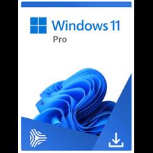 WINDOWS 11 PRO 32/64 - Lisence Key - NO COMMISSION