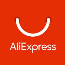 7/7.01$+8/8.01$(or 8.03/8.04) mobile app until 29.10