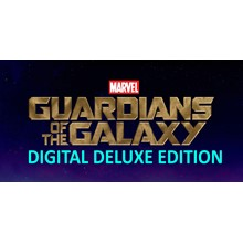 ❗❗❗ Marvel´s Guardians of the Galaxy +💎DLC (STEAM)