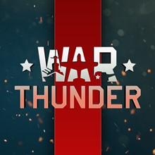 WAR THUNDER T-26/I-153/TIP-G-5 +3days of prem 🔵🔴🔵