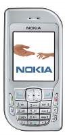 PickUpMobile 1.2 A huge database of phone models in the catalog contains more than 2500 models.