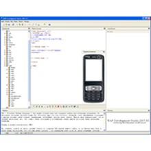 Creating WAP sites WAP Development Studio 2007 SE