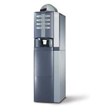 Necta coffee machine model «Colibri» C5AF (version 1.6 estexe). Instruction manual.