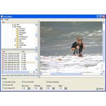 AbleRAWer 1.2
