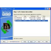 MediaRescue Pro 4.2