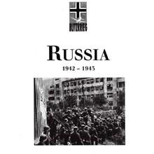 Blitzkrieg Russia 1942 1943