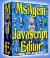 MsAgent JavaScript (RUS)