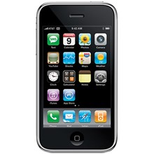 User Guide for iPhone 3G in Russian