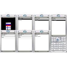 RuFi mobil-0.1