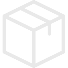 Account Business Runet Servers - 15000 Fashion
