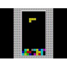Set Tetris games for PDAs running Windows Mobile
