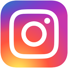 Instagram \ Subscribers to a Private (closed) profile