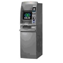 Error codes ATMs