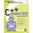 C Without Fear, author Brian Overland (in English).