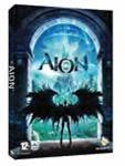 AION Standart cd-key (EURO) - activation key