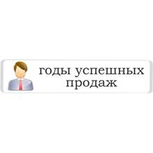 500$ VISA VIRTUAL + Statement, ONLINE 3DS. PRICE